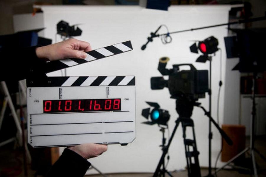 Рибейт для кинопроизводителей запустили на Кубани