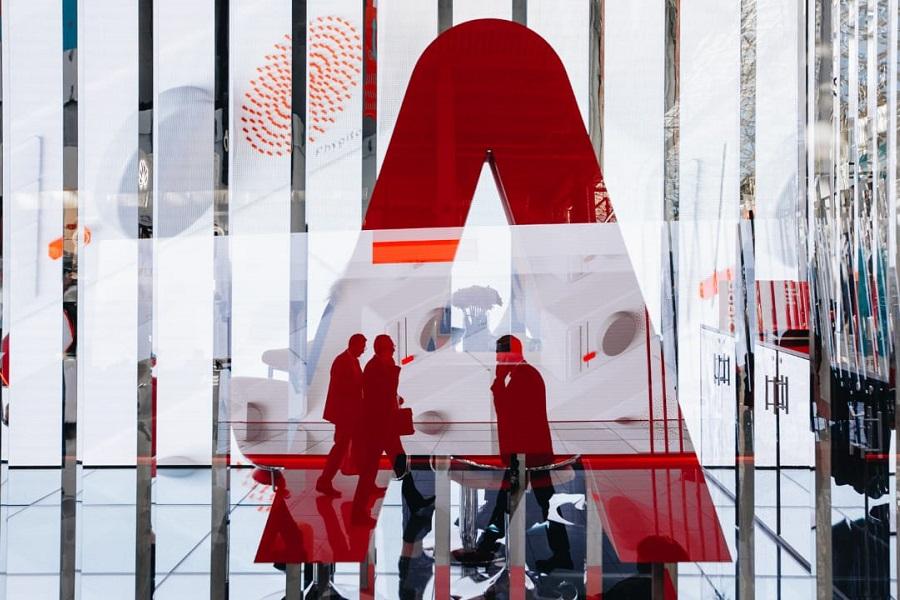 Альфа-Банк научит клиентов понимать искусство
