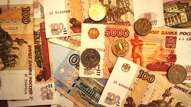 Кубанский бизнес занял 175 млрд рублей