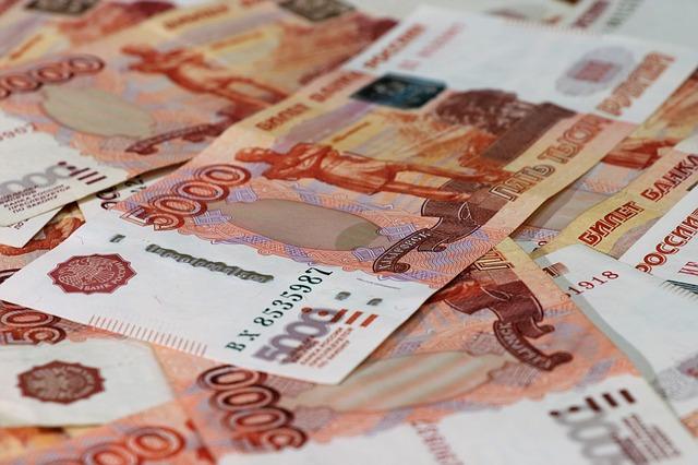 Сбережения кубанцев за год выросли на четверть