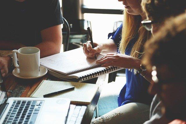 При Корпорации МСП создан экспертный совет