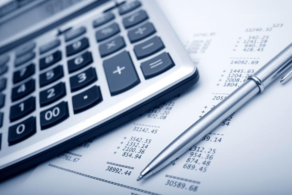 В бюджет Краснодара предстоит мобилизовать 2,6 млрд руб.